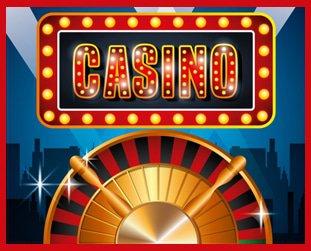 betvictor casino + review topgamblingsites.uk