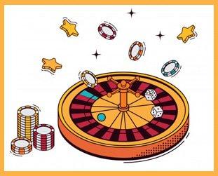 BetVictor Casino Review topgamblingsites.uk