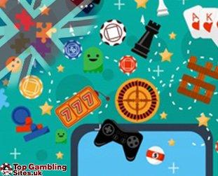 best  gambling sites topgamblingsites.uk