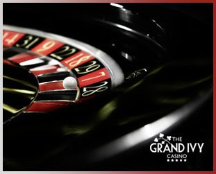 topgamblingsites.uk grand ivy casino  roulette