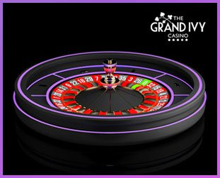 no deposit  bonus  topgamblingsites.uk